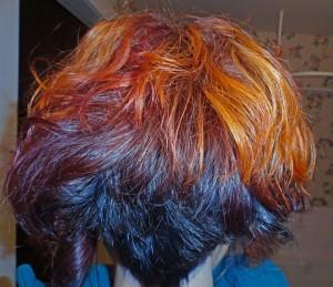 Hair Feb 2013