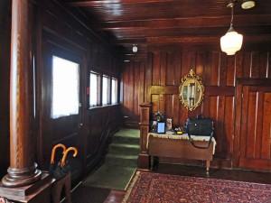 Foyer1