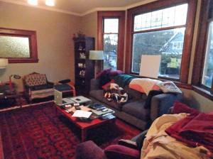 livingroomzf13