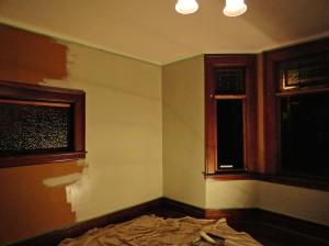 livingroomzf9