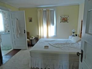 zfdressingroom1