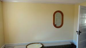 zfdressingroom3