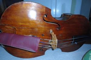 bass7