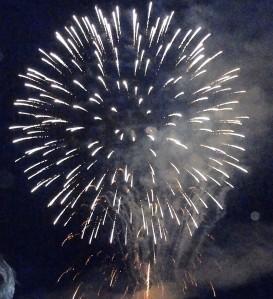 fireworks3