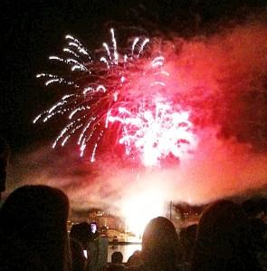 fireworks9