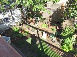 135MedanaStreet-Deck-ViewOff3