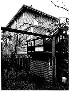 135Medana-DeckPhotos-Pre2012a