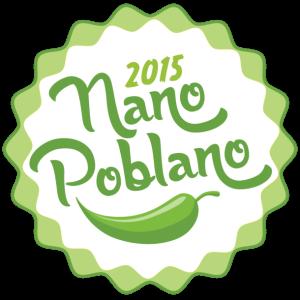 Nanopoblano 2015