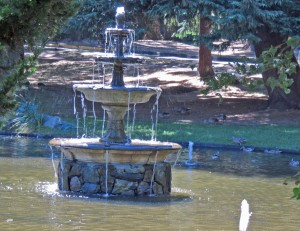 July29fountain1