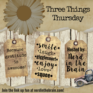three-things-thursday-badge