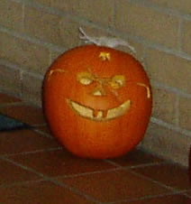 mike-pumpkin-2005oct28