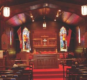 rcmp_church2